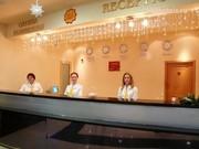 Курсы Администратор гостиницы в Севастополе.