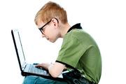 Компьютерный курс для школьников