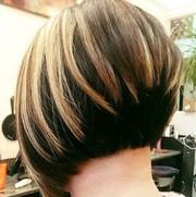 Курс колористки для парикмахеров на Кацарской 3 Обучение на моделях. Сегодня выгодная цена